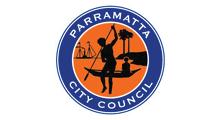 papr-council