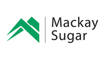 Mackay Sugar