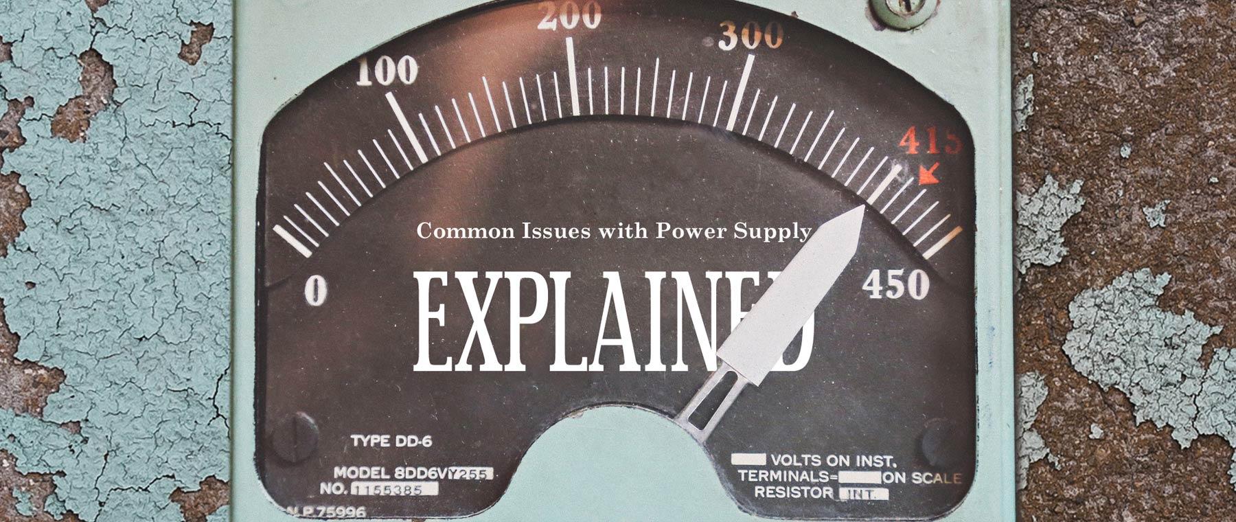 Capacitor Power Factor Correction Captech