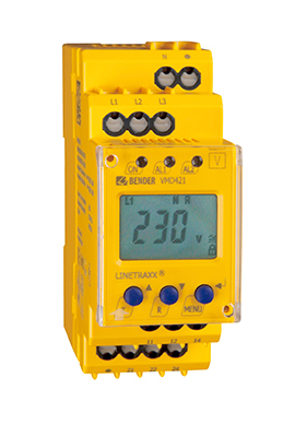 Voltage-current-monitoring-white-370x400px