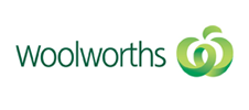 Woolworths logo Captech capacitor power factor