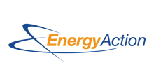 energy action logo captech capacitor