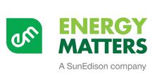clients-energymatters