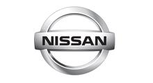 nissan logo captech capacitor