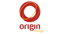 Orgin energy logo captech capacitor