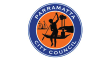 parramatta city council logo captech capacitor