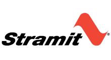 Stramit logo captech capacitor