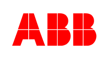ABB logo Captech capacitor power factor