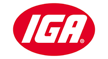IGA logo Captech capacitor power factor