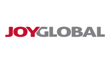 Joy Global Captech capacitor