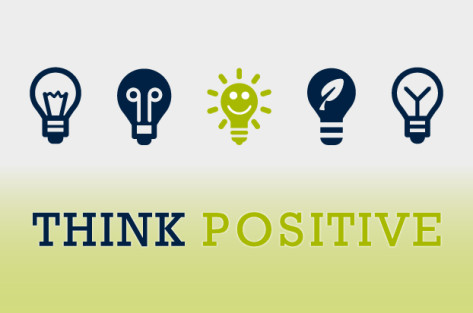 Think Positive Captech power factor