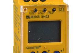 Bender IR423